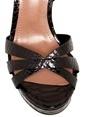 Vince Camuto Klasik Ayakkabı Siyah